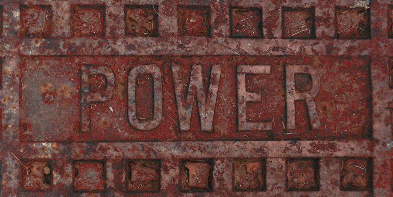 Powerless or Powerhouse?