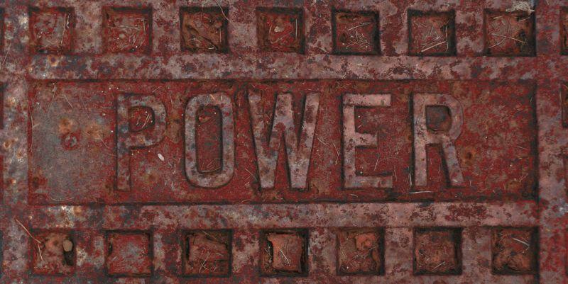 Powerless or Powerhouse?